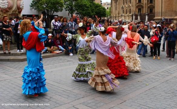 sevilla_dance