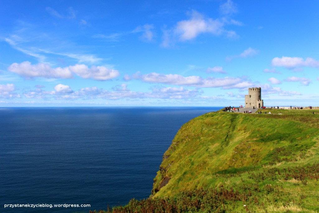 cliffs_of_moher12