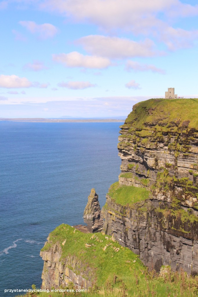 cliffs_of_moher13