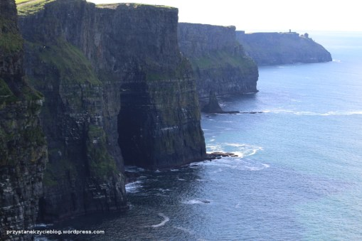 cliffs_of_moher16