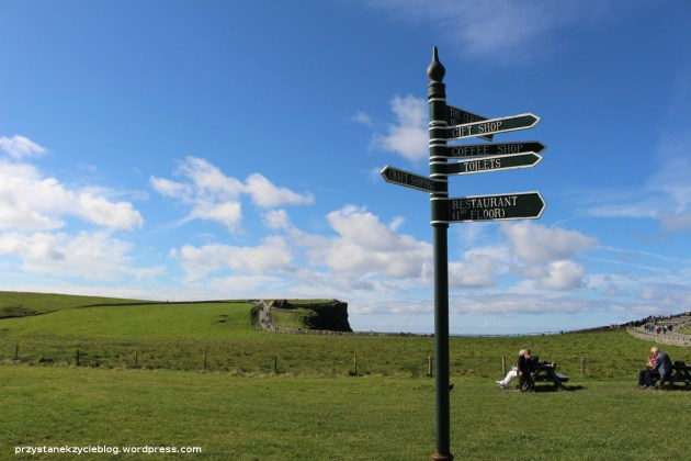 cliffs_of_moher6