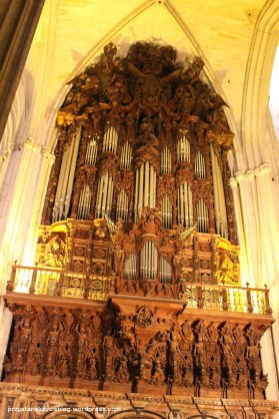 seville_cathedral38