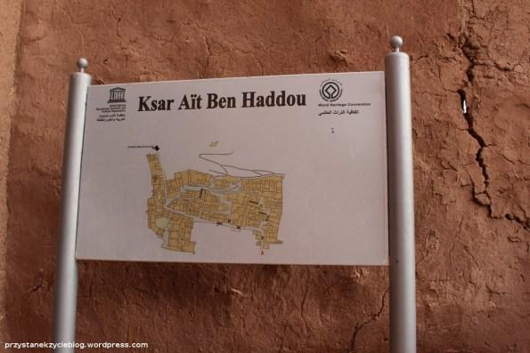 ait_ben_haddou22