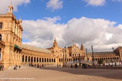 plaza_de_espana12