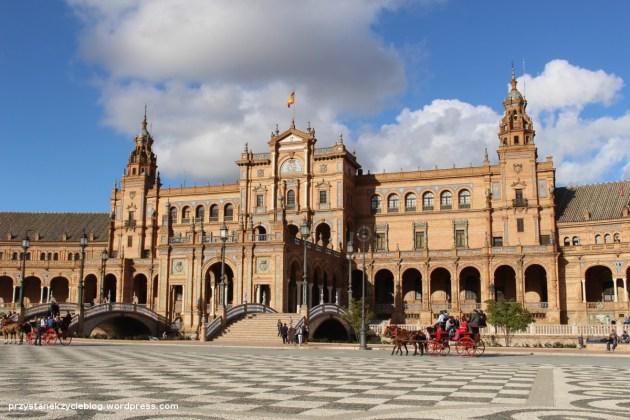 plaza_de_espana24