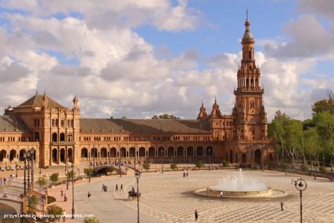 plaza_de_espana5