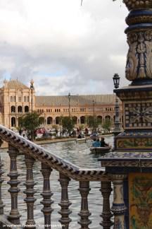 plaza_de_espana6