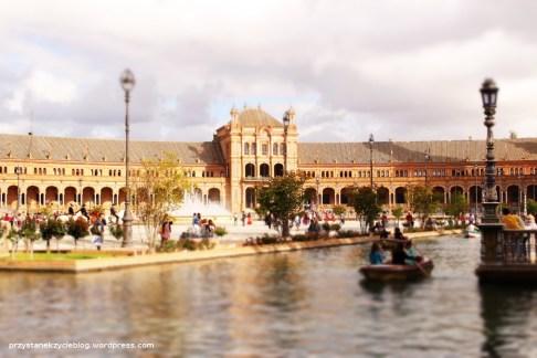 plaza_de_espana7