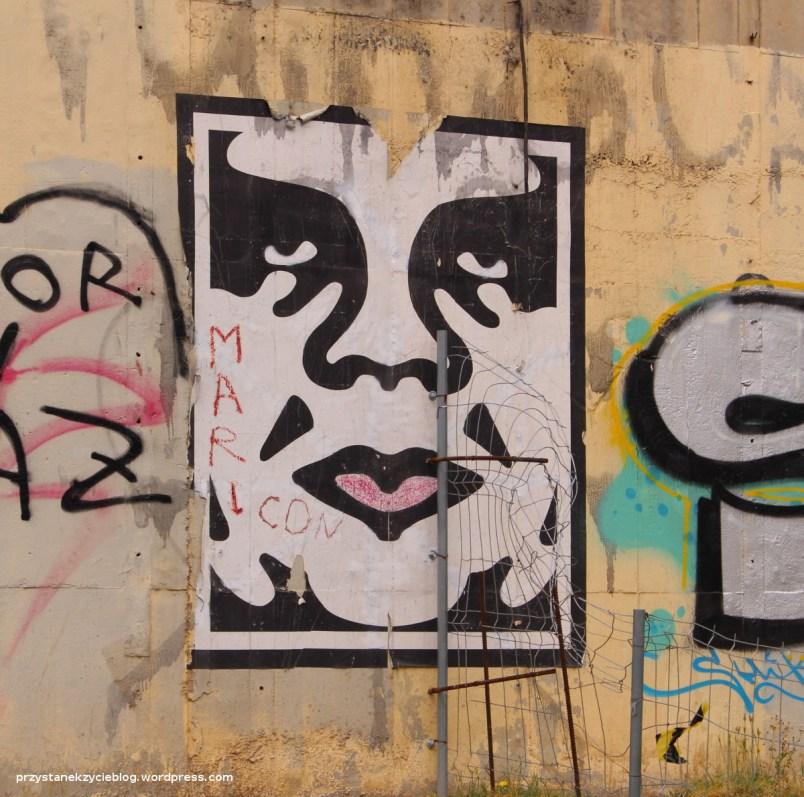 malaga_graffitti31