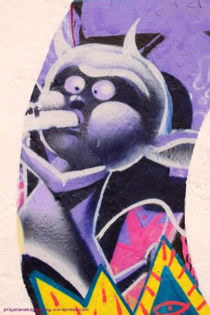 malaga_graffitti44