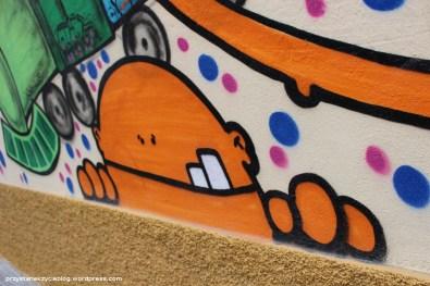 malaga_graffitti46