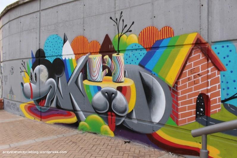 malaga_graffitti9