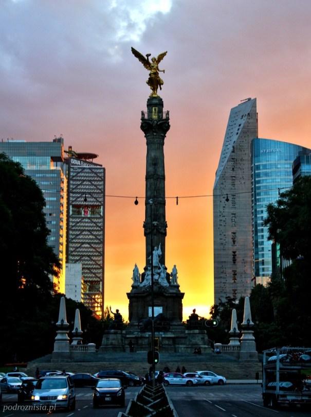 meksyk_mexico city_aniol2