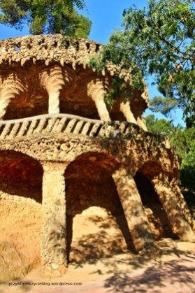 park guelle_barcelona_hiszpania6