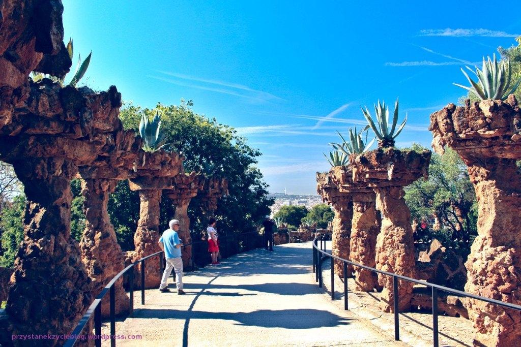 park ugelle_barcelona3