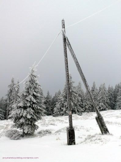 schronisko pod snieznikiem3