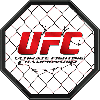 Best UFC Podcasts