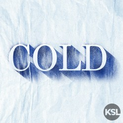 Cold Podcast