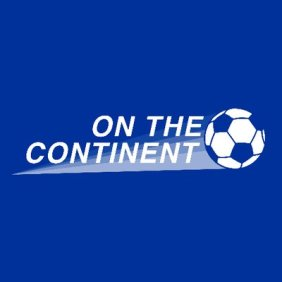 On The Continent Podcast