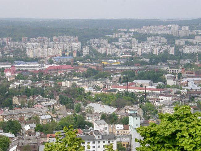 ismerkedés lviv)