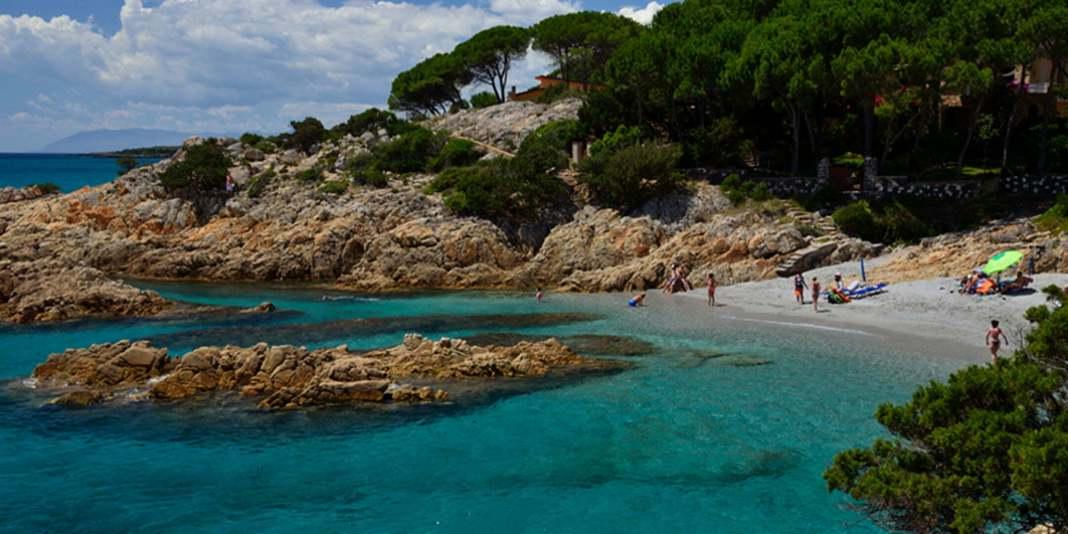 Sardynia oczami Sardyńczyka, czyli 6 powodów, dla których warto odwiedzić wyspę