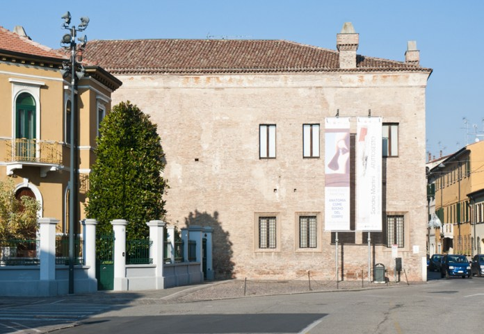 Casa Mantegna