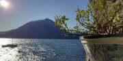 Jezioro Como - co warto tam zobaczyć?