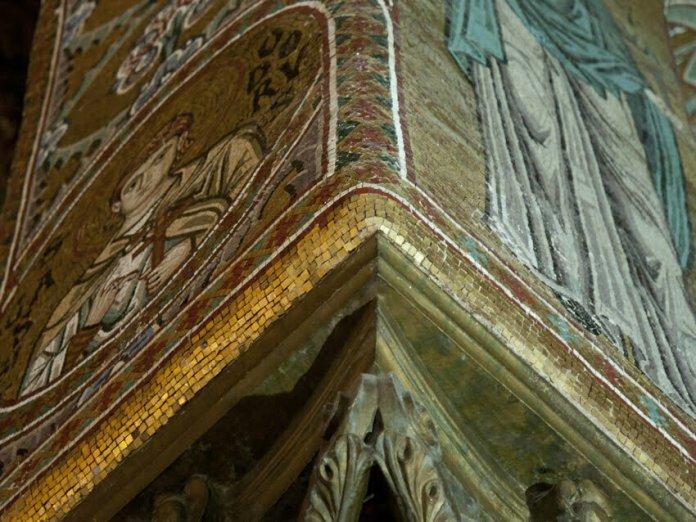 Kaplica Palatyńska