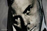 Giorgio Armani. Armani/Silos