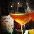 Orange wine, czwarty kolor wina