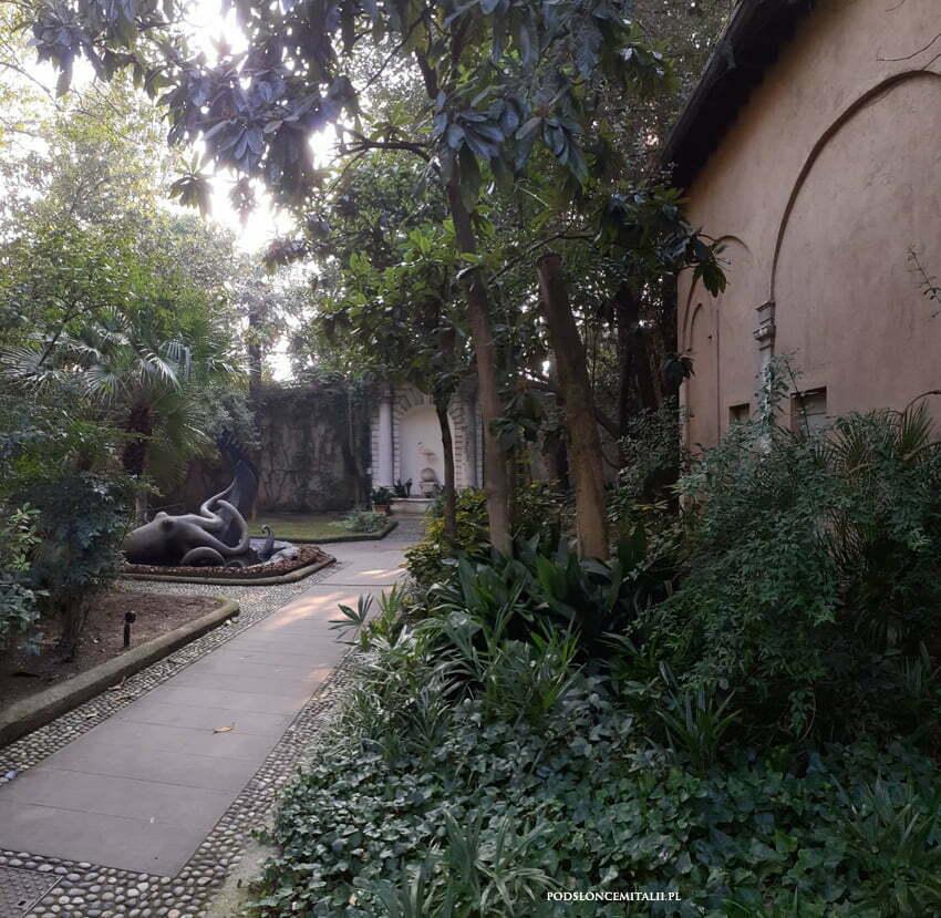 Brescia. Alternatywa dla Bergamo