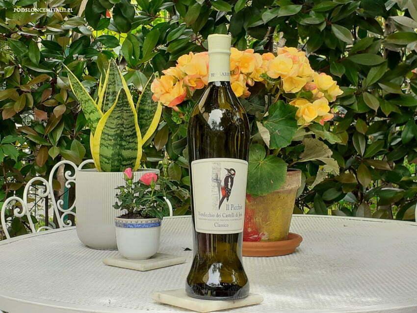 Jesi: w krainie wina Verdicchio, gdzie stoi świątynia włoskiej muzyki klasycznej