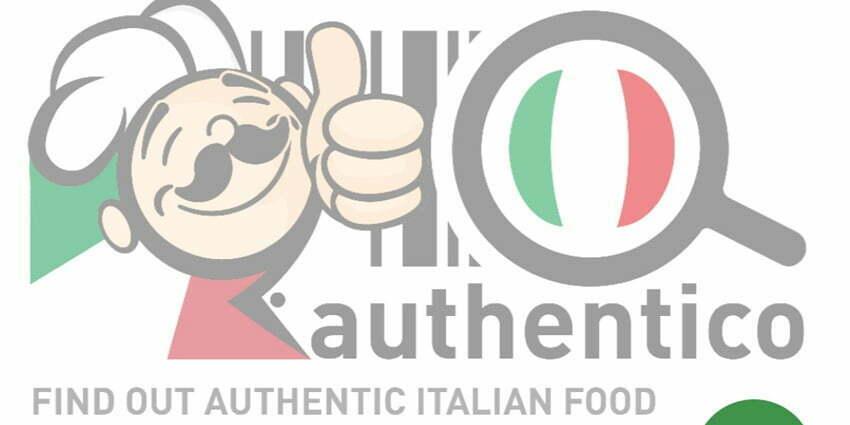 Authentico. Aplikacja, która pozwala rozpoznać produkty Made in Italy