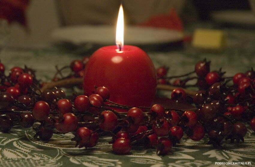 Poznaj najciekawsze włoskie tradycje świąteczne
