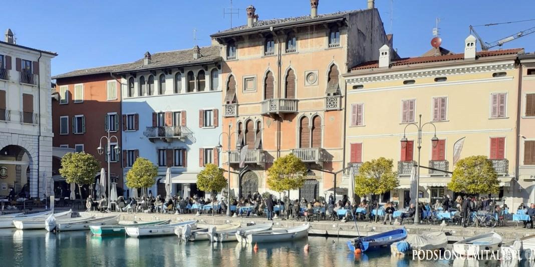 10 ciekawostek na temat Desenzano del Garda, o których najprawdopodobniej nie słyszałeś