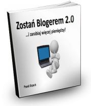 zostanBlogerem-2.0