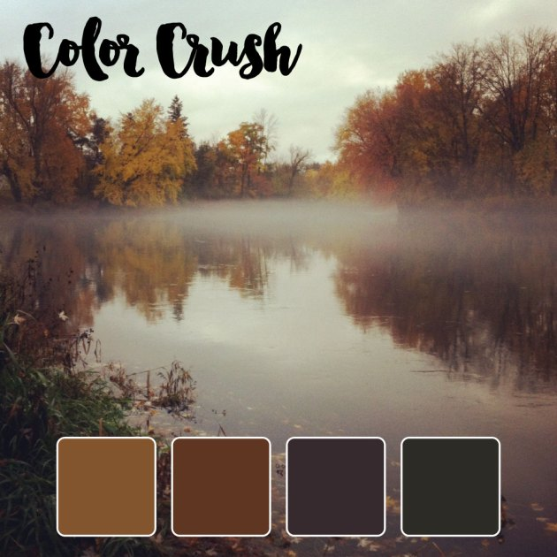 color_crush_9-23-15_fall