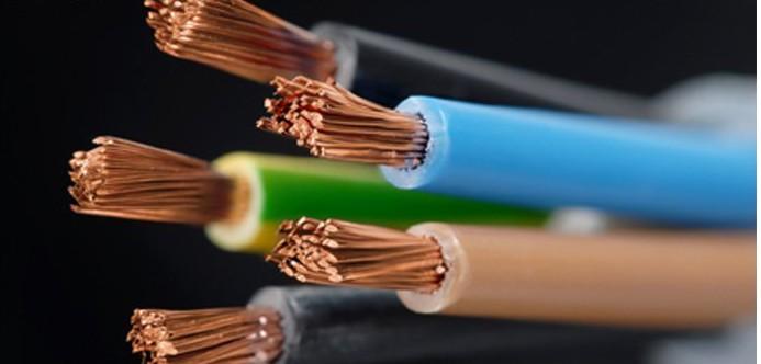 Как отличить провод от кабеля