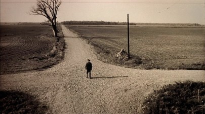 crossroads-pic-lonely-tel-pole