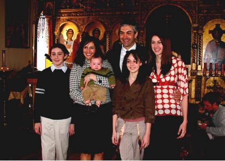 pravoslavna_porodica