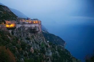 Mt_Athos1