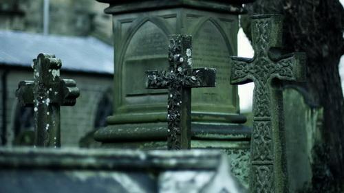 433675851-celtic-cross-gravestone-cemetery-old
