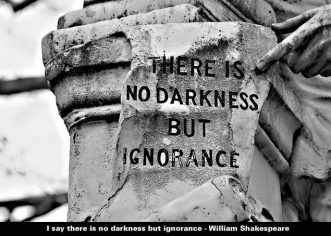 shakespeare-there-is-no-darkness-but-ignorance