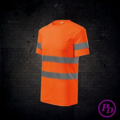 Tricouri Șantier