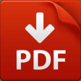 image-pdf-1