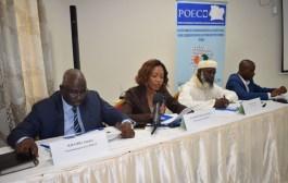 Engager Les Réformes Électorales A Temps Pour Des Elections Apaisées Et Crédibles En 2020
