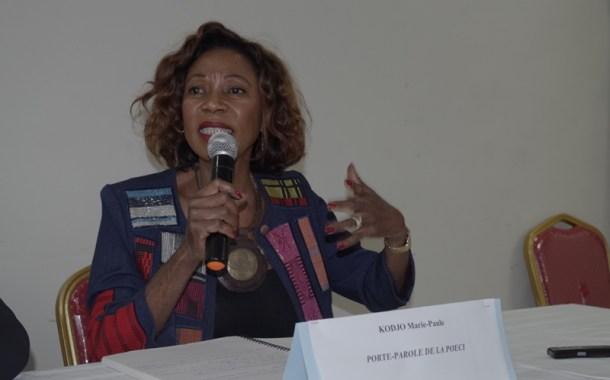 LA POECI veut contribuer à des élections régionales et municipales transparentes et apaisées par l'observation PVT