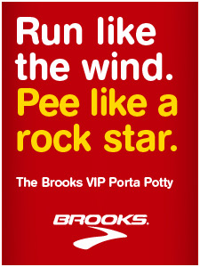 brooks_potty