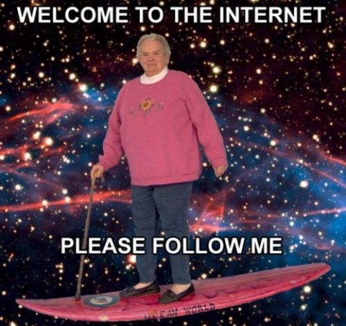 thumbs_welcome_to_the_internet_please_follow_me