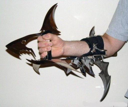 shark_knife-512x429